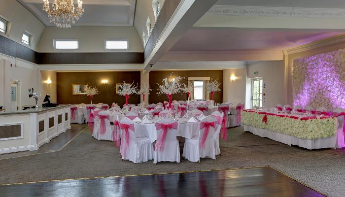 thurrock-hotel-wedding-events-01-84245