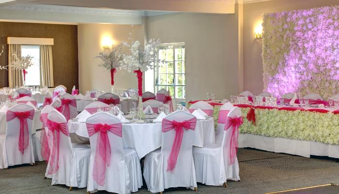 thurrock-hotel-wedding-events-02-84245